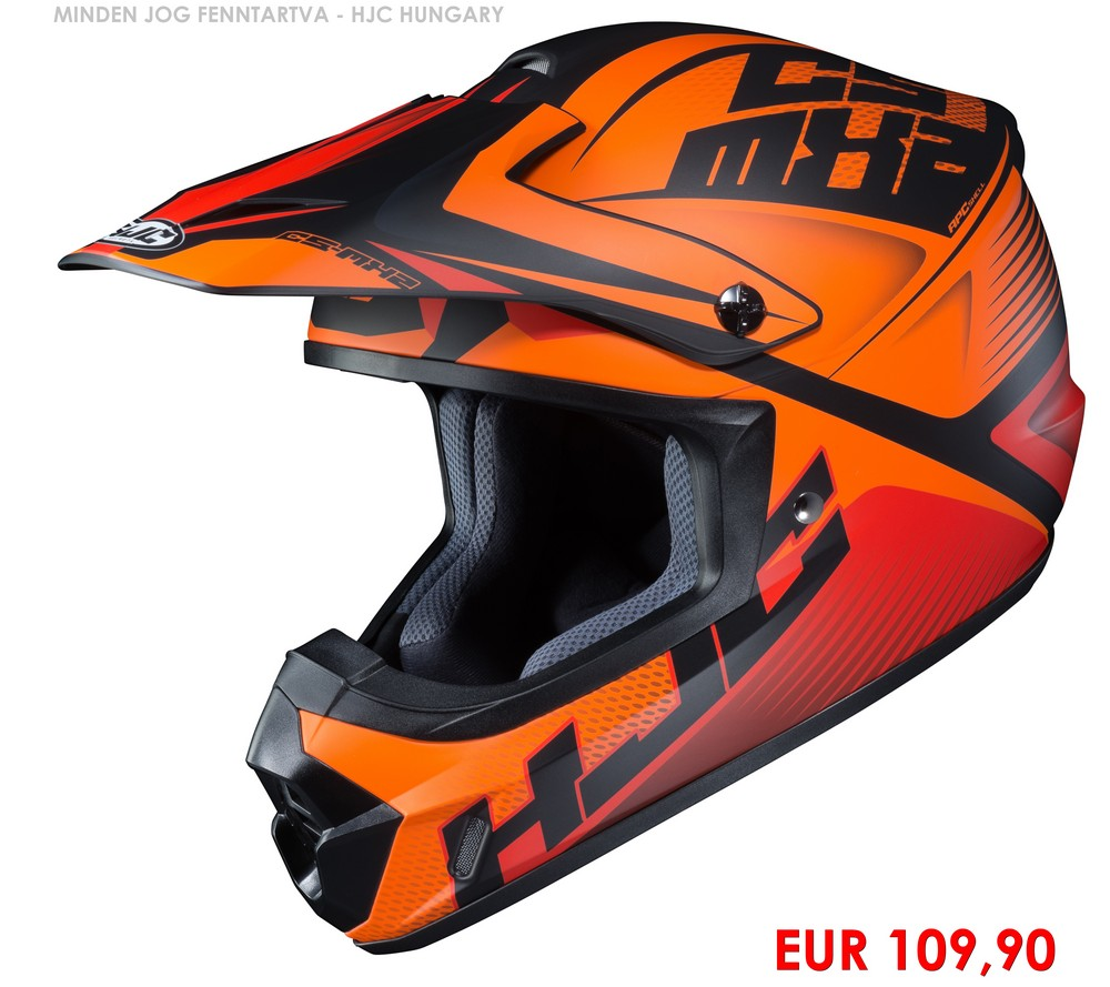 CS-MX II Ellusion MC7SF L