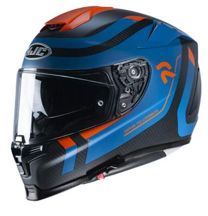 R-PHA 70 Carbon Reple MC27SF L